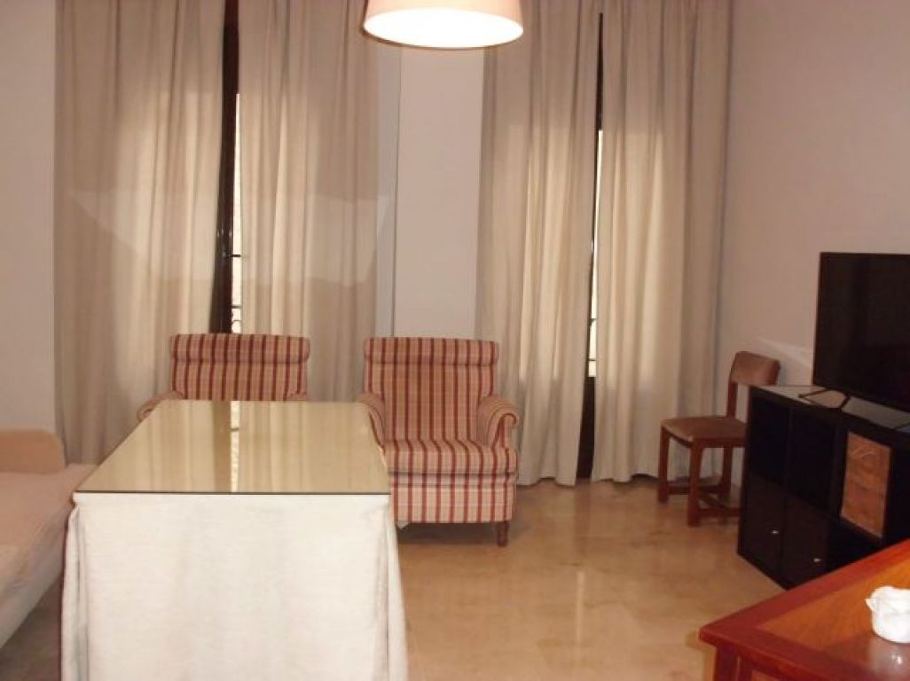 piso en antequera · comedias---alameda 420€