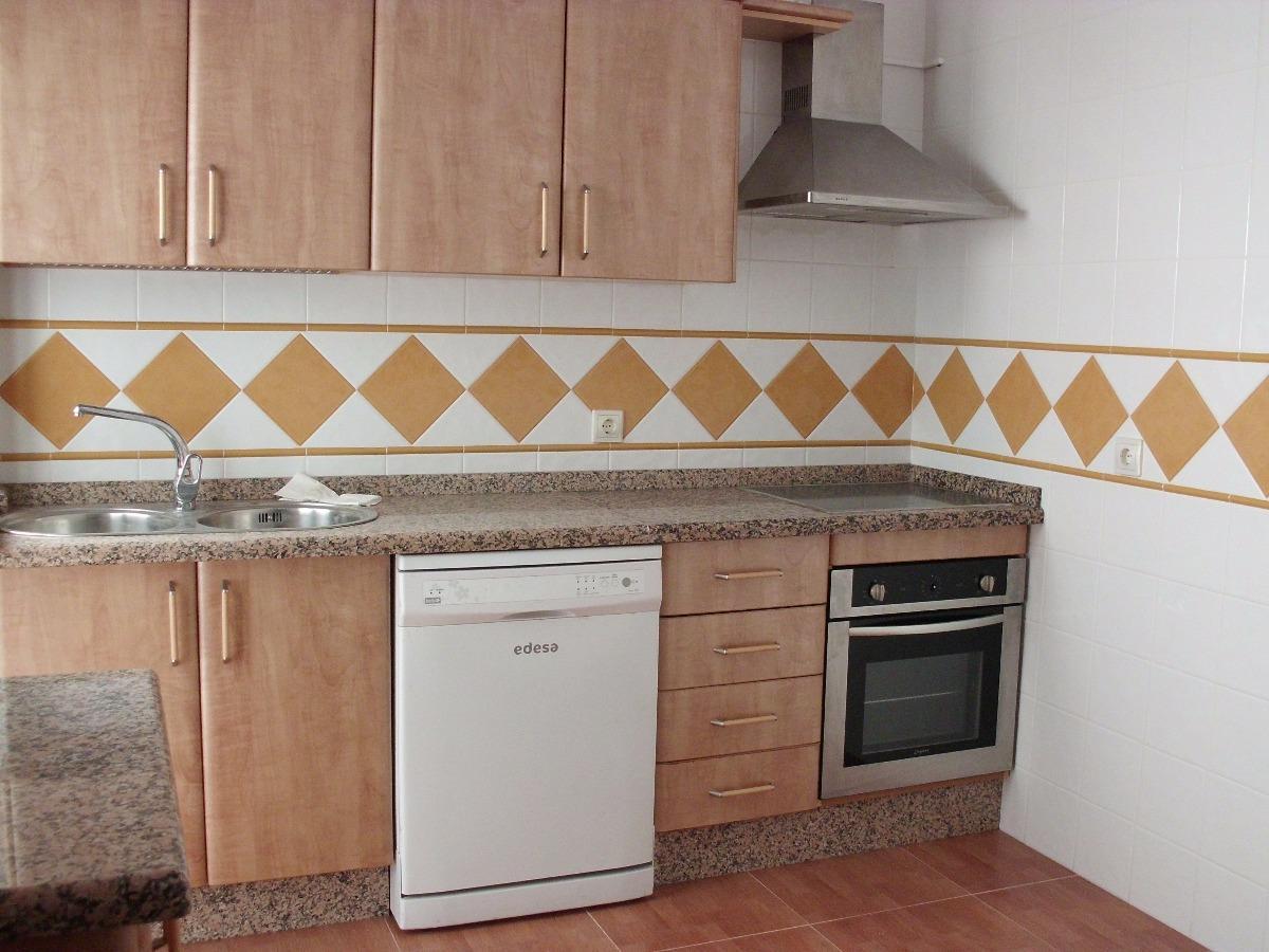 piso en antequera · cuesta-archidona 400€