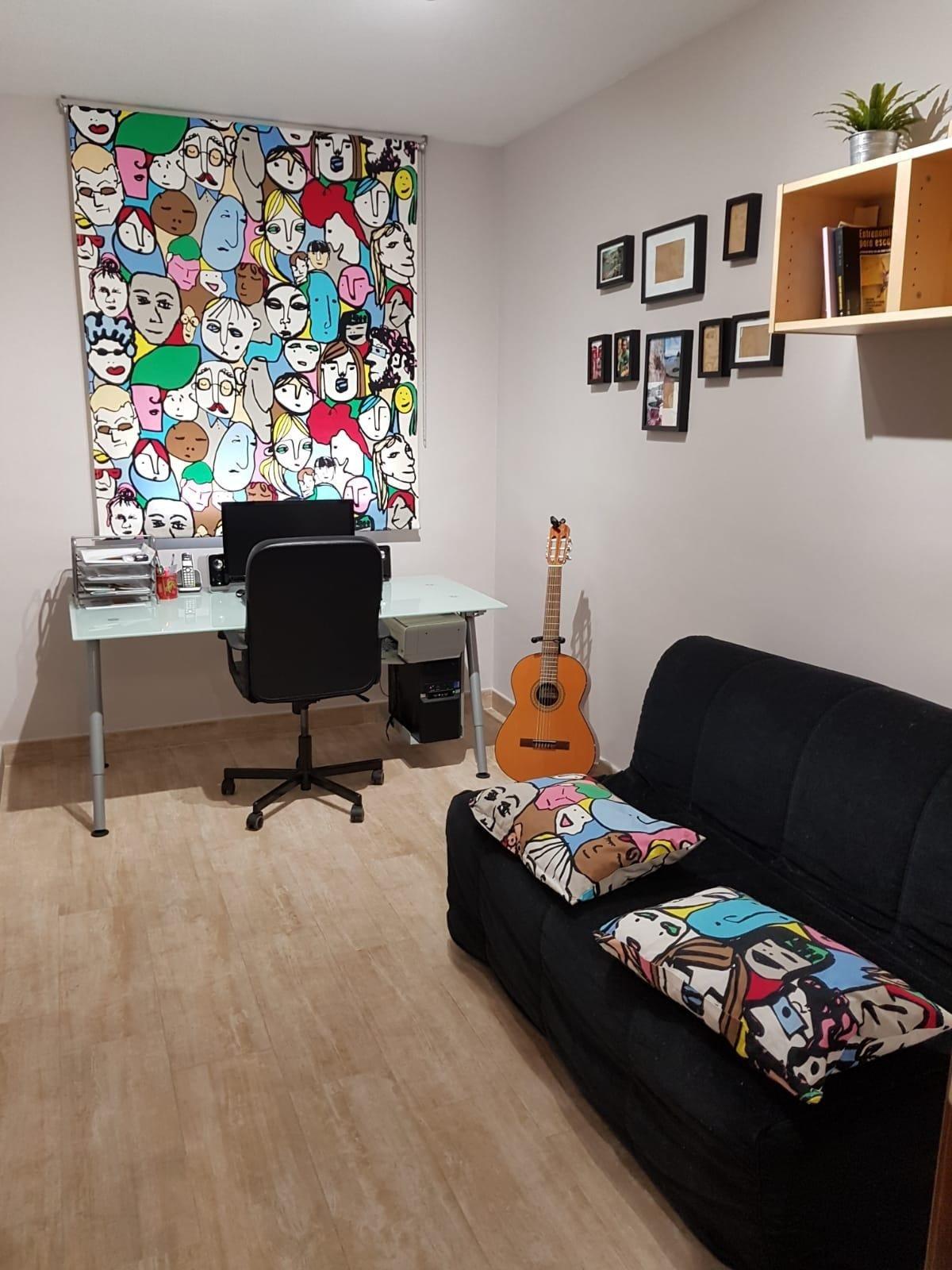 piso en antequera · la-quinta 159075€