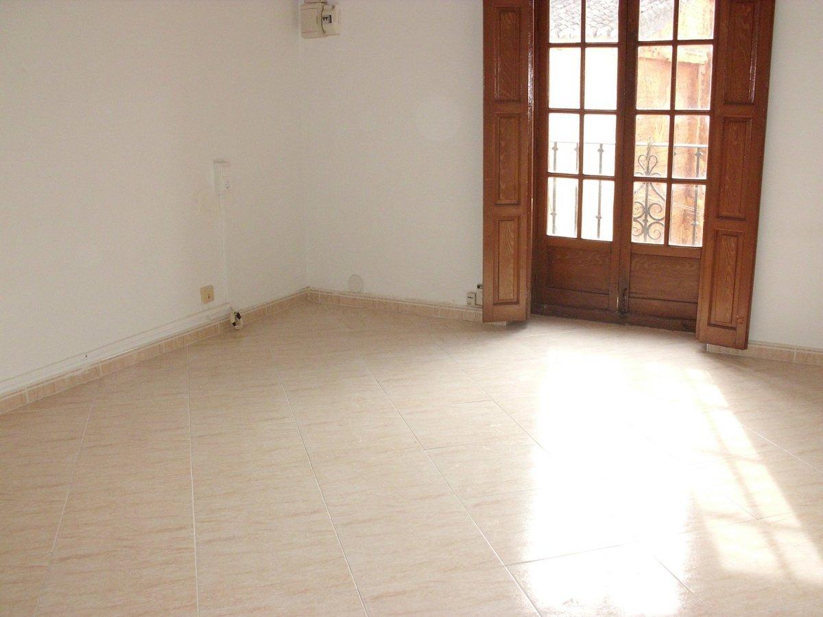 piso en antequera · comedias---alameda 450€