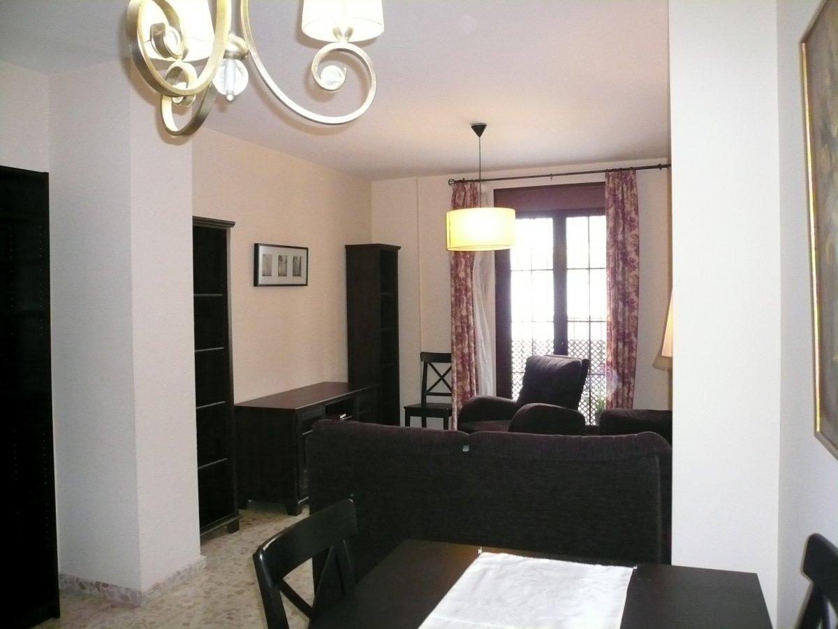 piso en antequera · comedias---alameda 127300€