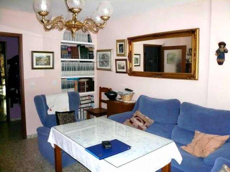 piso en antequera · s-antonio---giron---plcastilla 67260€