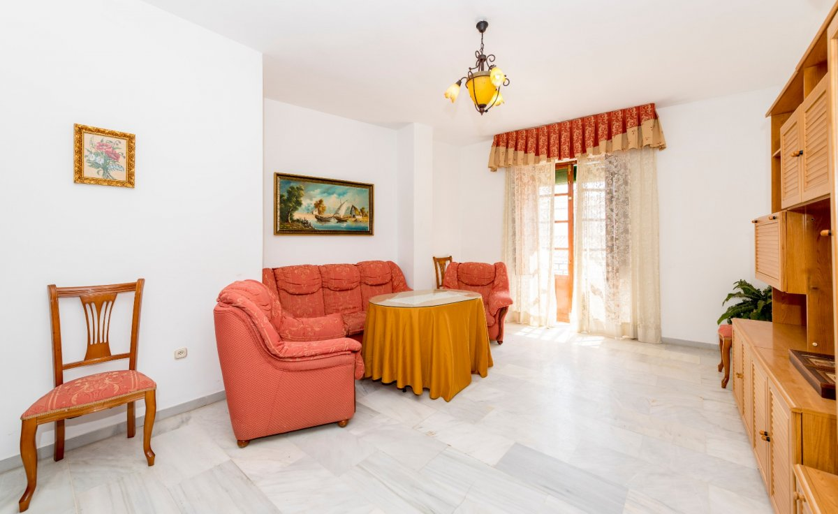 piso en antequera · comedias---alameda 159075€