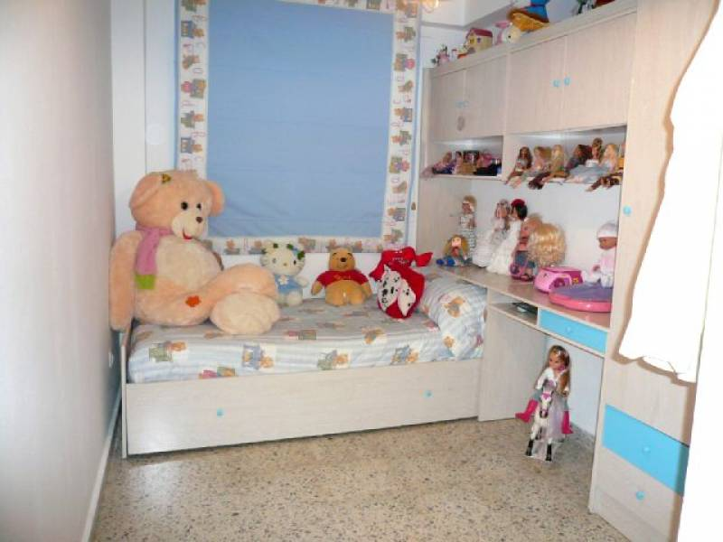 piso en antequera · comedias---alameda 92260€