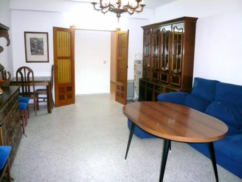 piso en antequera · comedias---alameda 143167.5€
