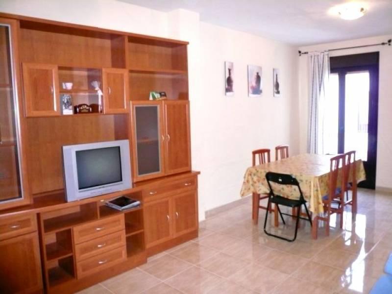 piso en antequera · comedias---alameda 107260€