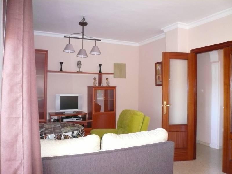 piso en antequera · veronica---albarizas---parquesol 450€