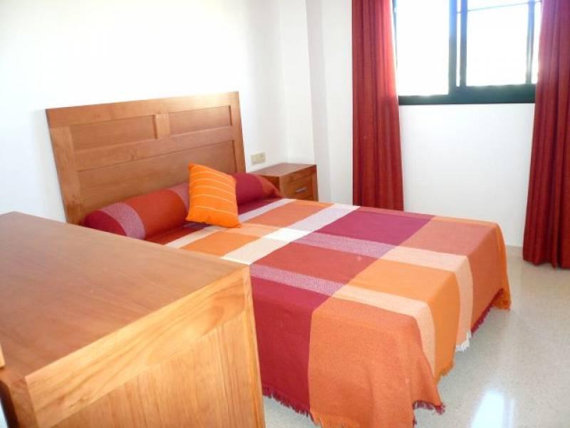 piso en antequera · veronica---albarizas---parquesol 575€
