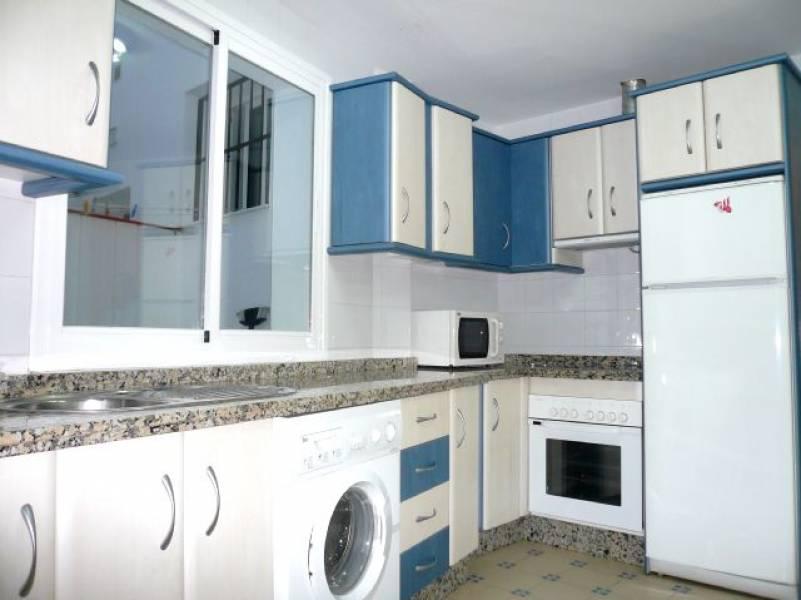 piso en antequera · calzada---carrera 450€