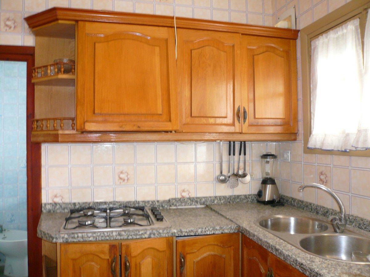 casa en antequera · cuesta-archidona 51000€