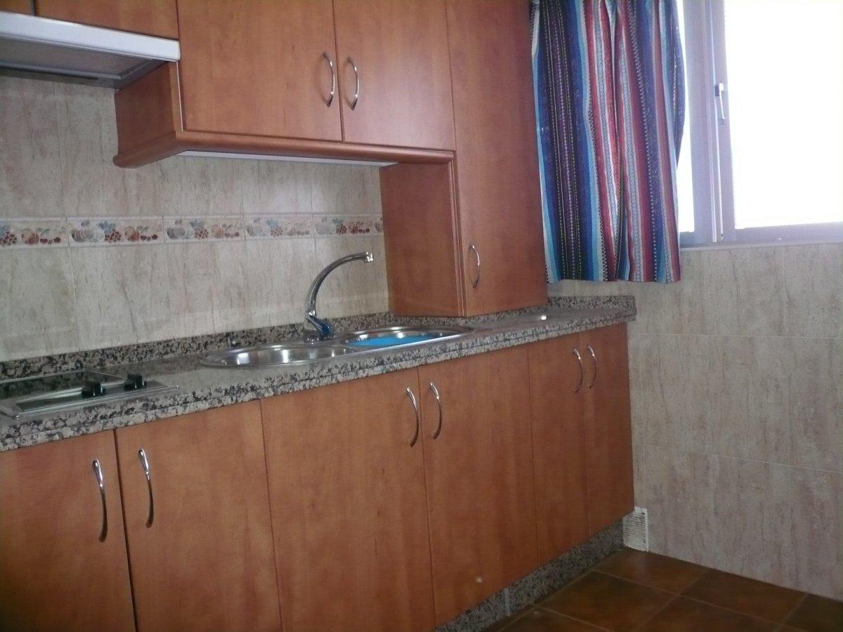 piso en antequera · avenida-de-la-legion 56050€
