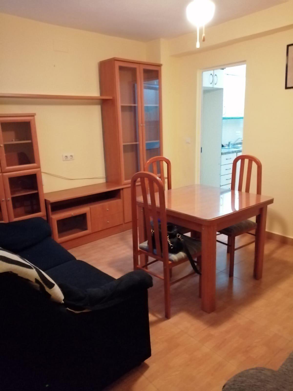 piso en antequera · cuesta-archidona 79260€