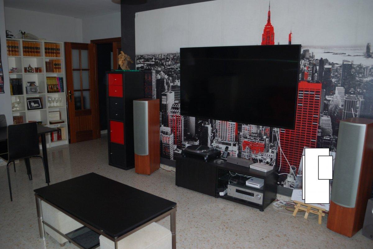 piso en antequera · la-peseta 125260€