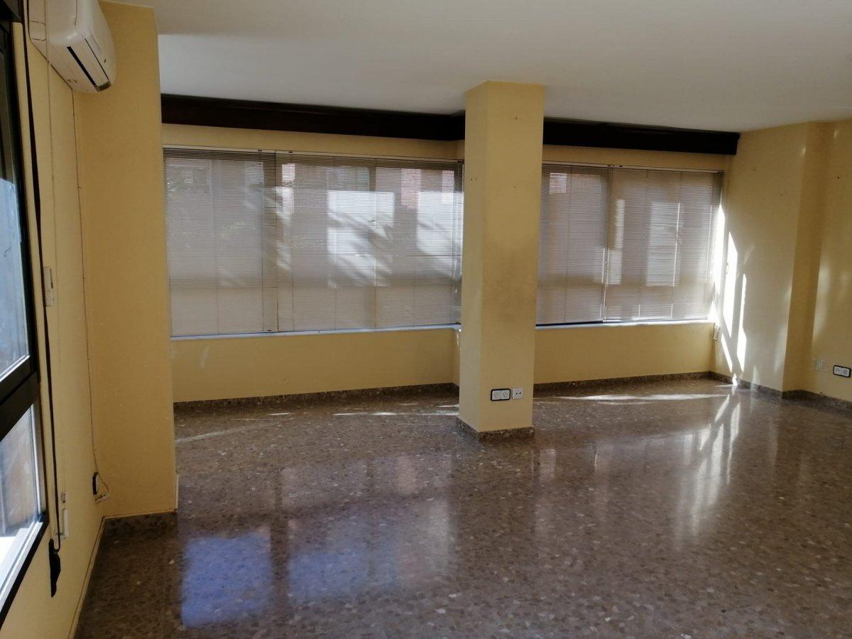 piso en antequera · s-antonio---giron---plcastilla 198313.5€