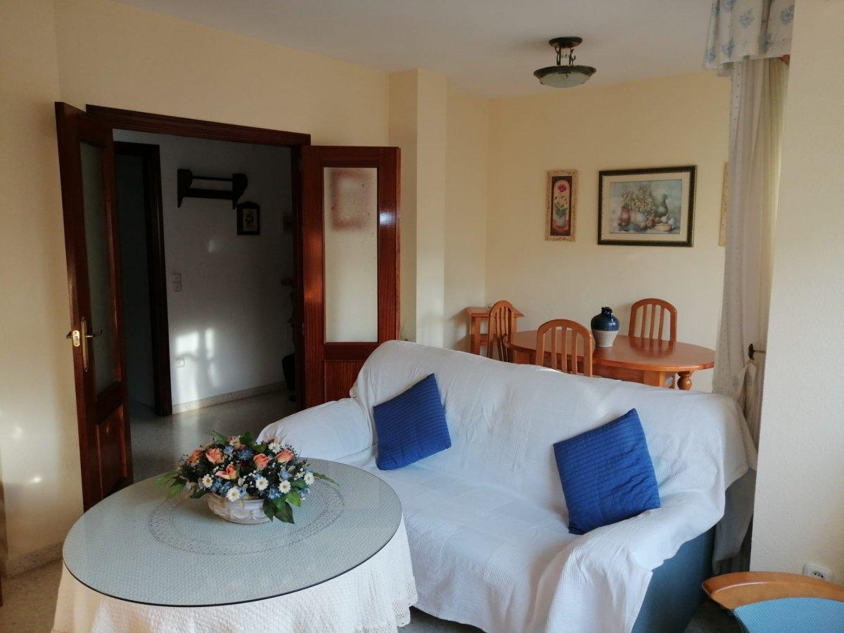 piso en antequera · veronica---albarizas---parquesol 124000€