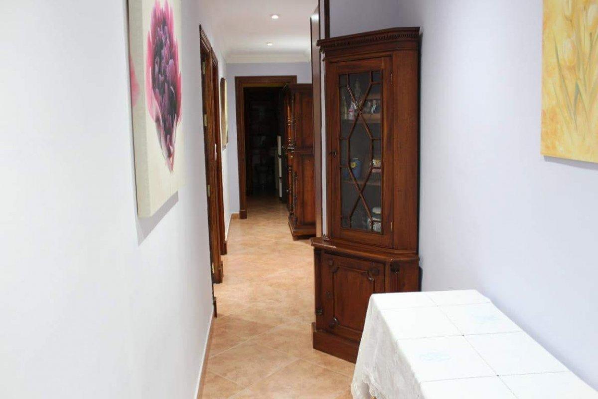 piso en antequera · lucena---s-agustin---coso-viejo 161200€