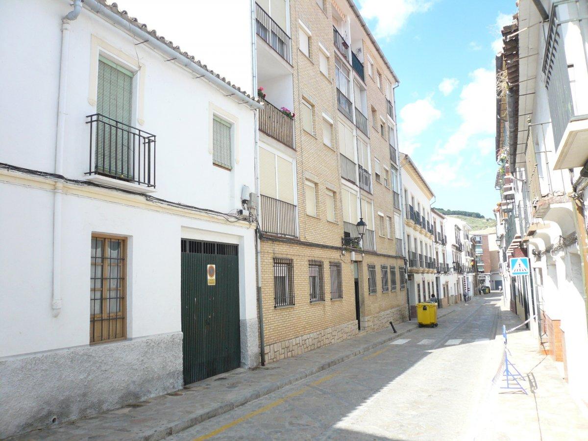 casa en antequera · lucena---s-agustin---coso-viejo 77260€