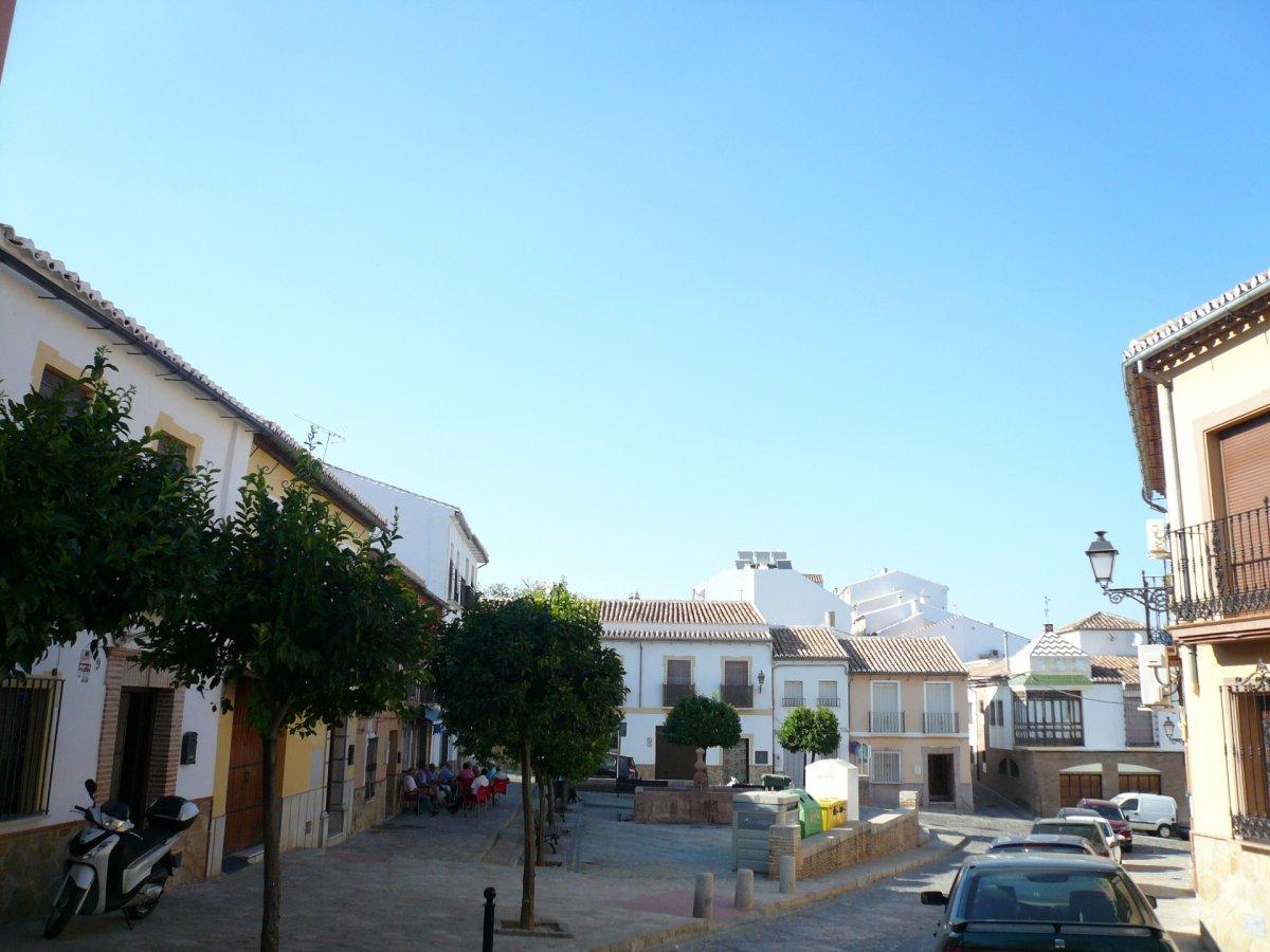 casa en antequera · avenida-de-la-legion 120000€
