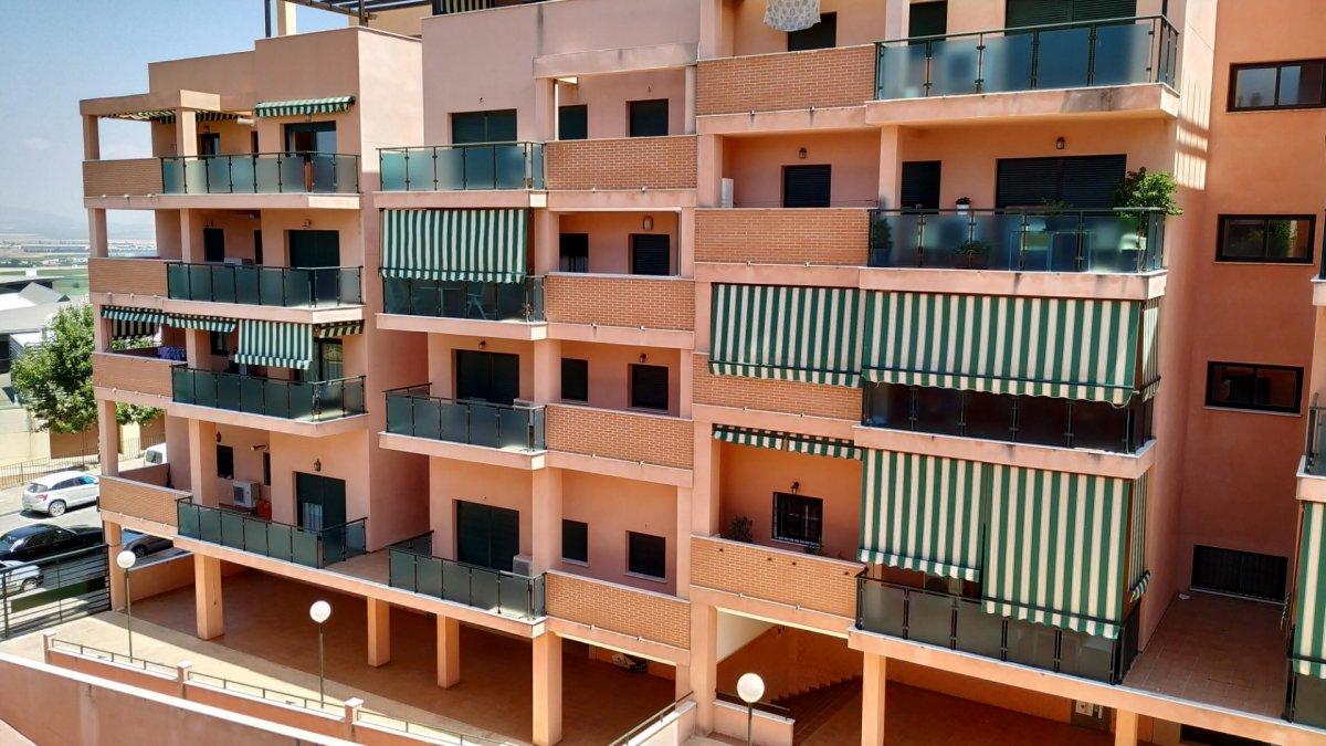 piso en antequera · veronica---albarizas---parquesol 600€