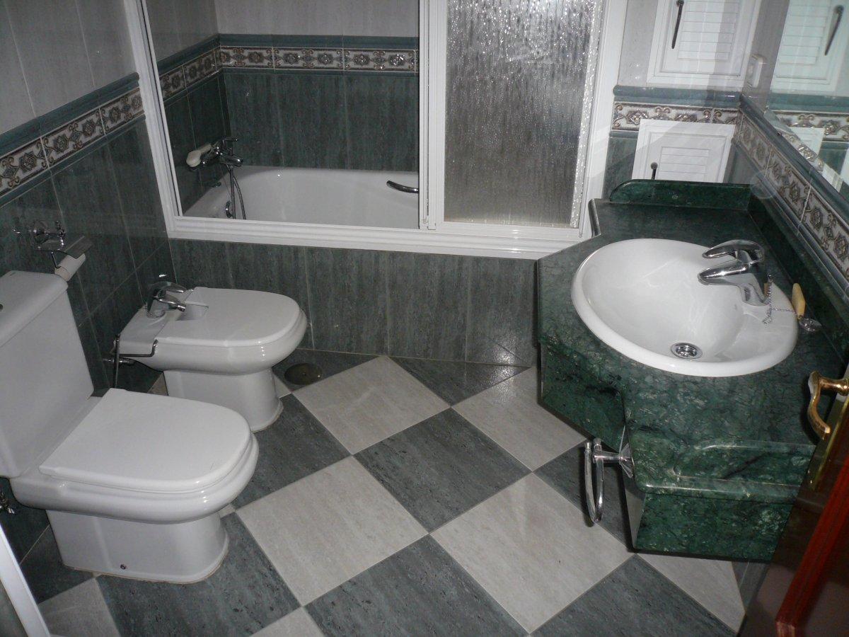 casa en antequera · cuesta-archidona 230000€