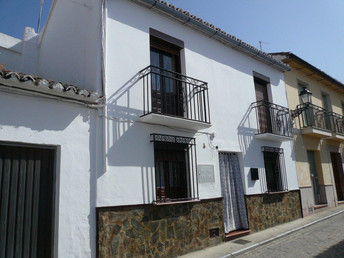 casa en antequera · s-juan---portichuelo---stamaria 155893.5€
