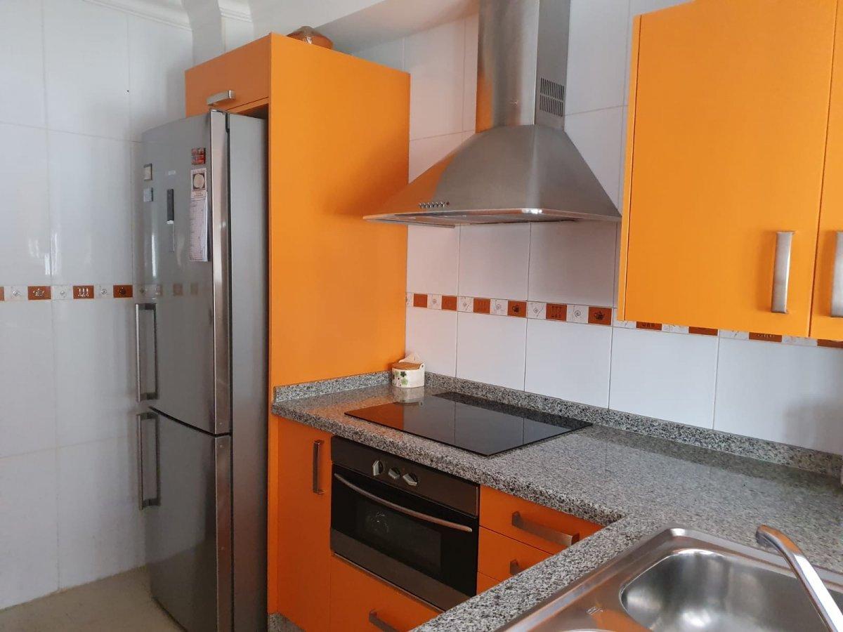 piso en antequera · avenida-de-la-legion 75999.18€