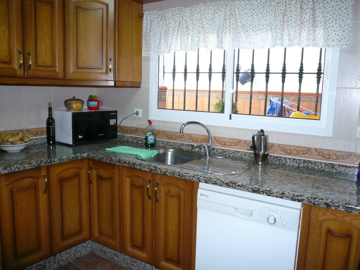 casa en antequera · centro 196192.5€