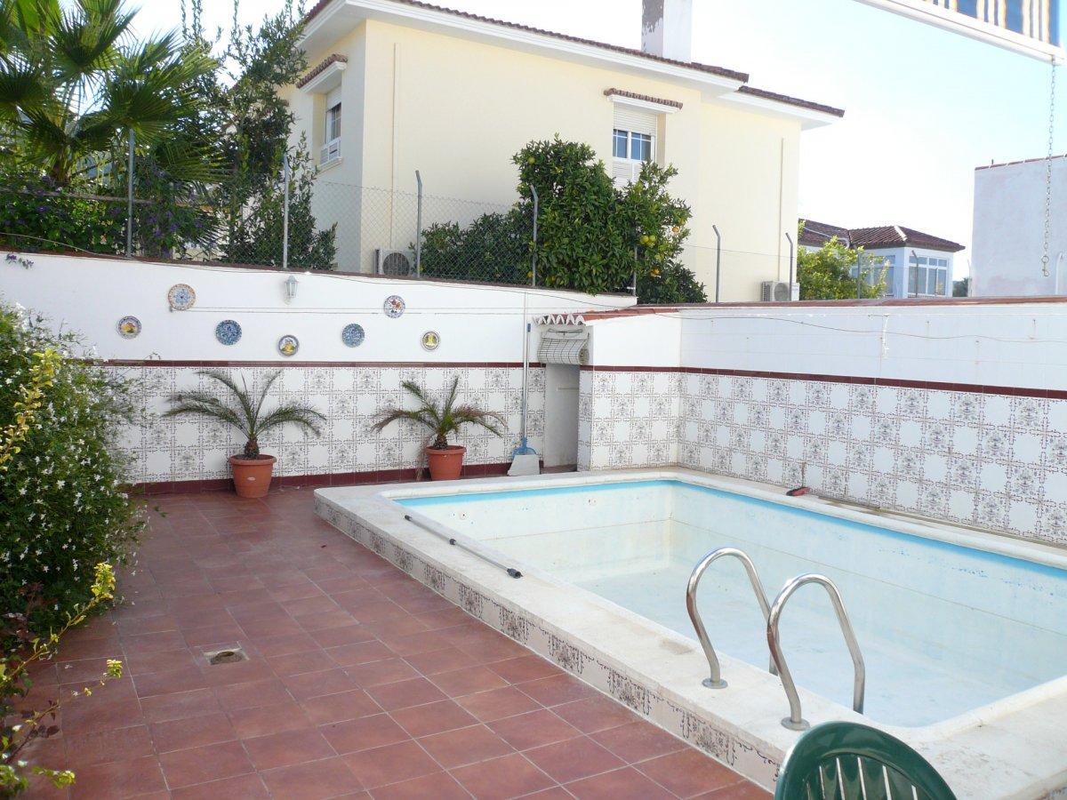 casa en antequera · s-antonio---giron---plcastilla 217402.5€