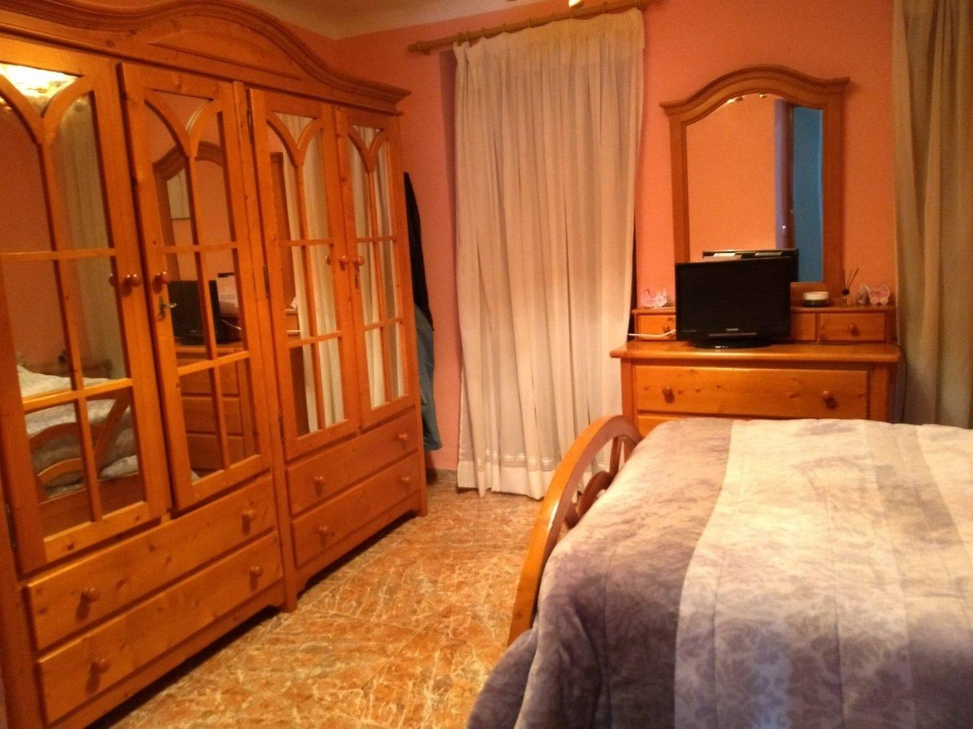 casa en antequera · calzada---carrera 79260€