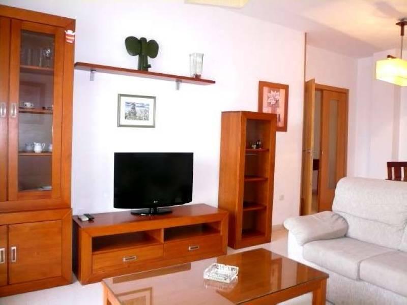 piso en antequera · veronica---albarizas---parquesol 540€