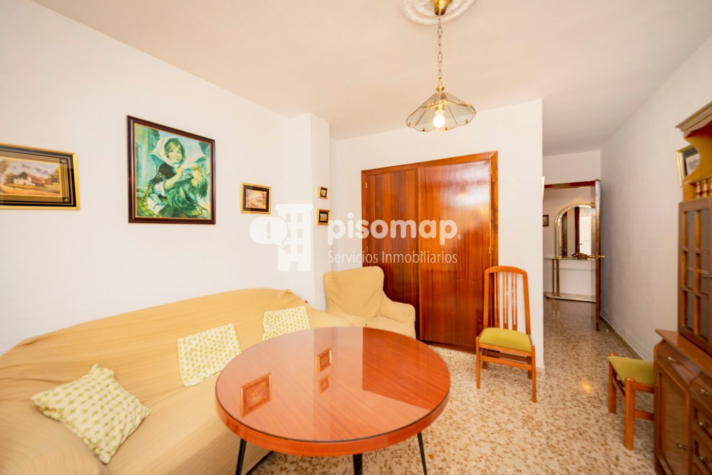 piso en antequera · cruz-blanca---av-estacion 79999€