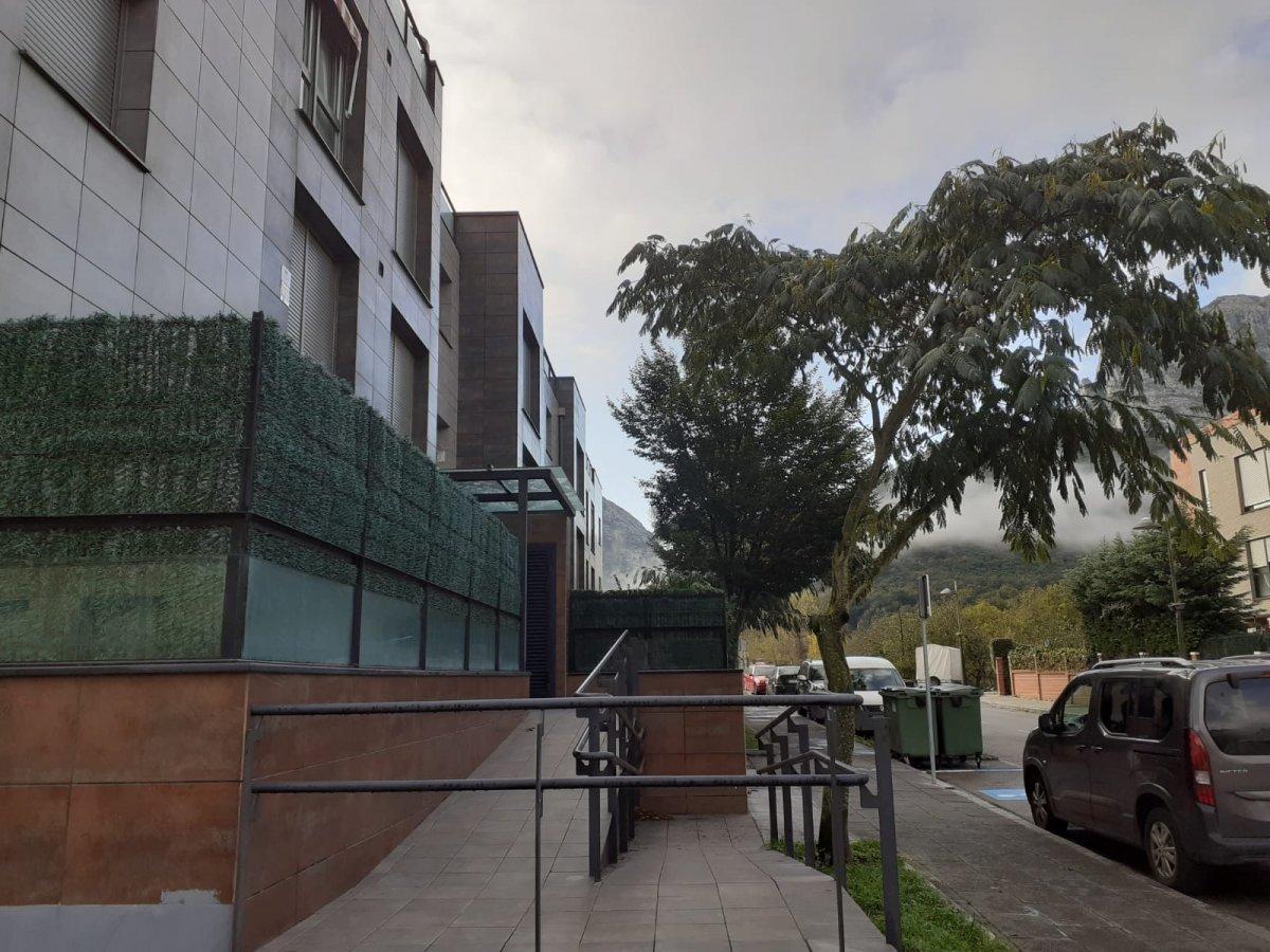 Planta baja en venta en Ramales de la Victoria  de 1 Habitación, 1 Baño y 36 m2 por 50.000 €.