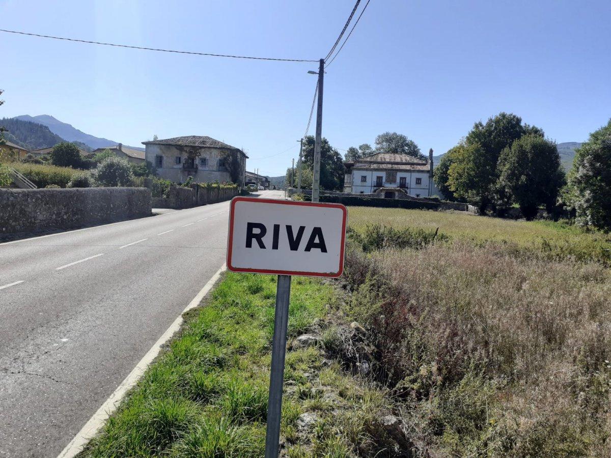 Chalet en Ruesga - CANTABRIA