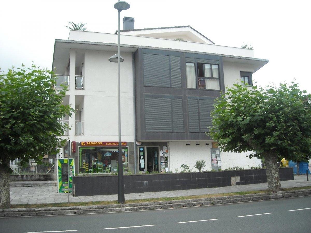 Piso en venta en Ramales de la Victoria  de 2 Habitaciones, 1 Baño y 76 m2 por 69.500 €.
