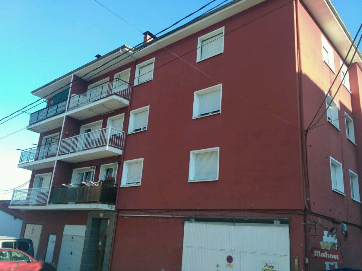 Piso en venta en Ramales de la Victoria  de 2 Habitaciones, 1 Baño y 83 m2 por 45.000 €.