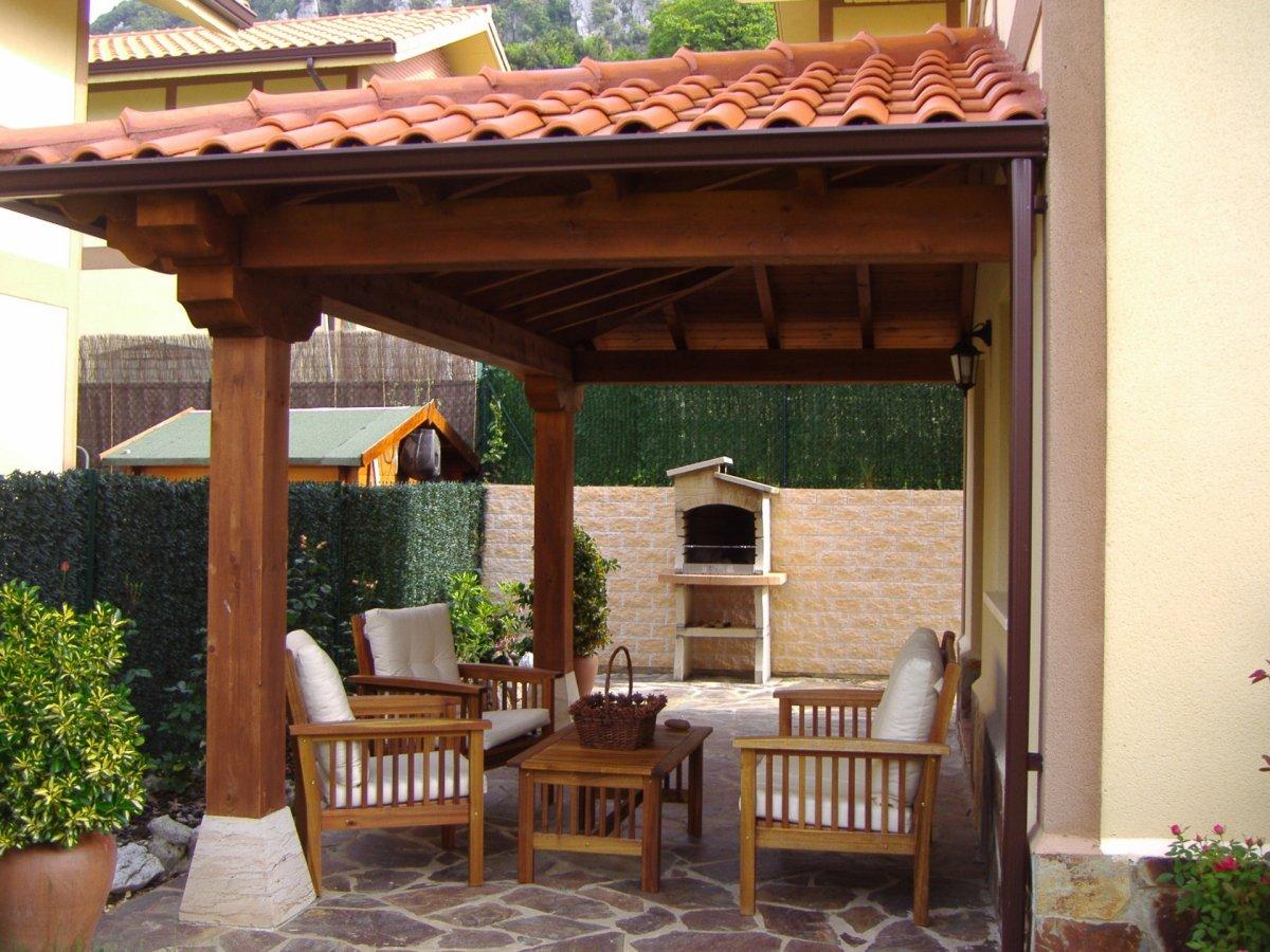 Chalet en venta en Ruesga  de 3 Habitaciones, 1 Baño y 85 m2 por 97.000 €.