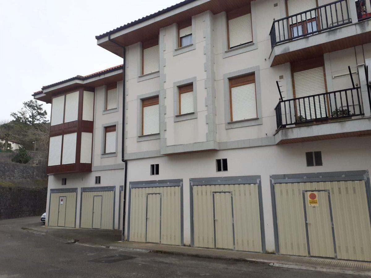 Piso en venta en Ramales de la Victoria  de 2 Habitaciones, 1 Baño y 78 m2 por 70.000 €.