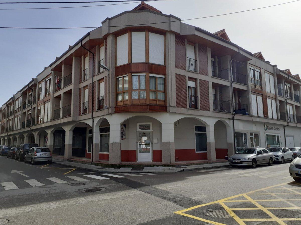 Piso en venta en Ramales de la Victoria  de 2 Habitaciones, 1 Baño y 88 m2 por 80.000 €.