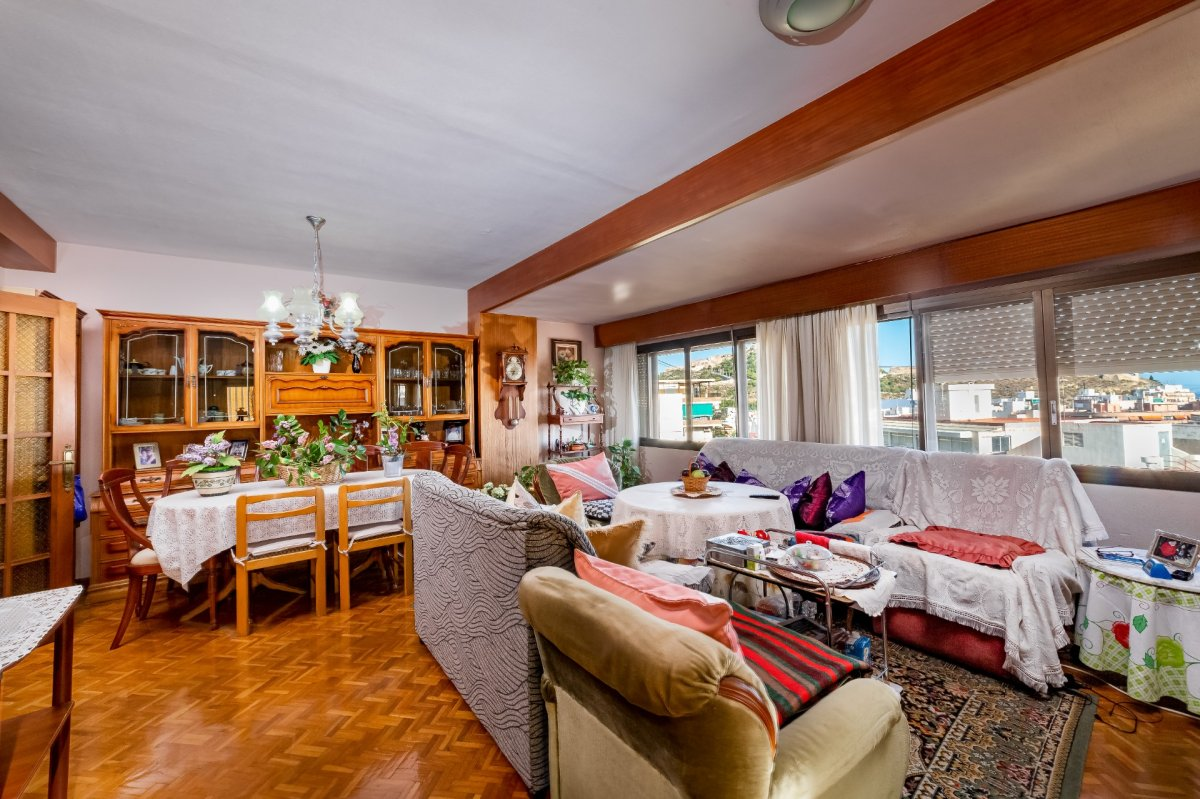 piso en alicante · plaza-de-toros---mercado-central 141000€