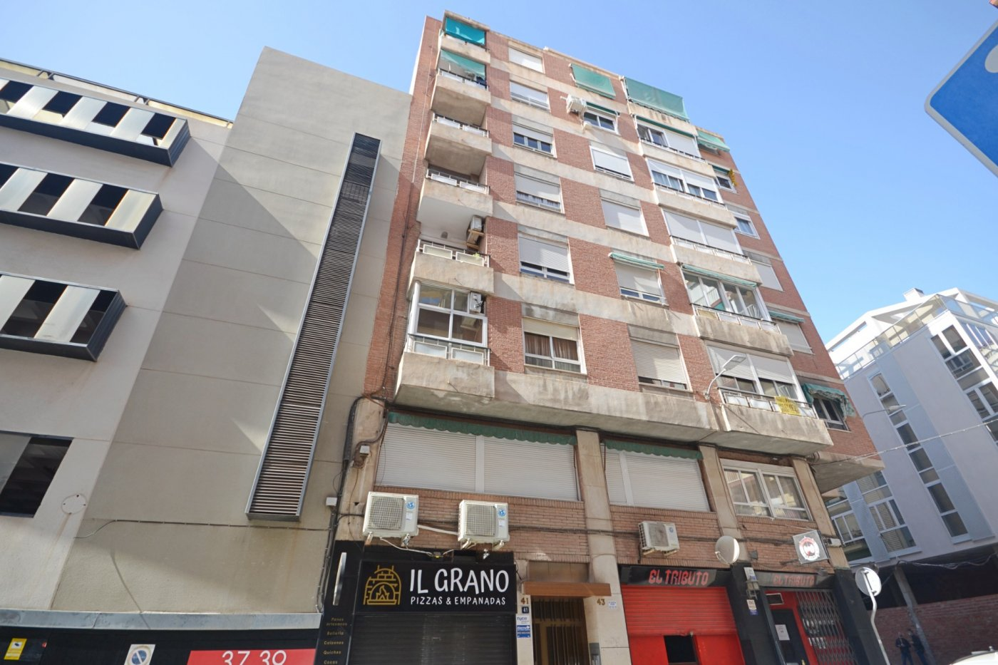 piso en alicante · plaza-de-toros---mercado-central 107828€