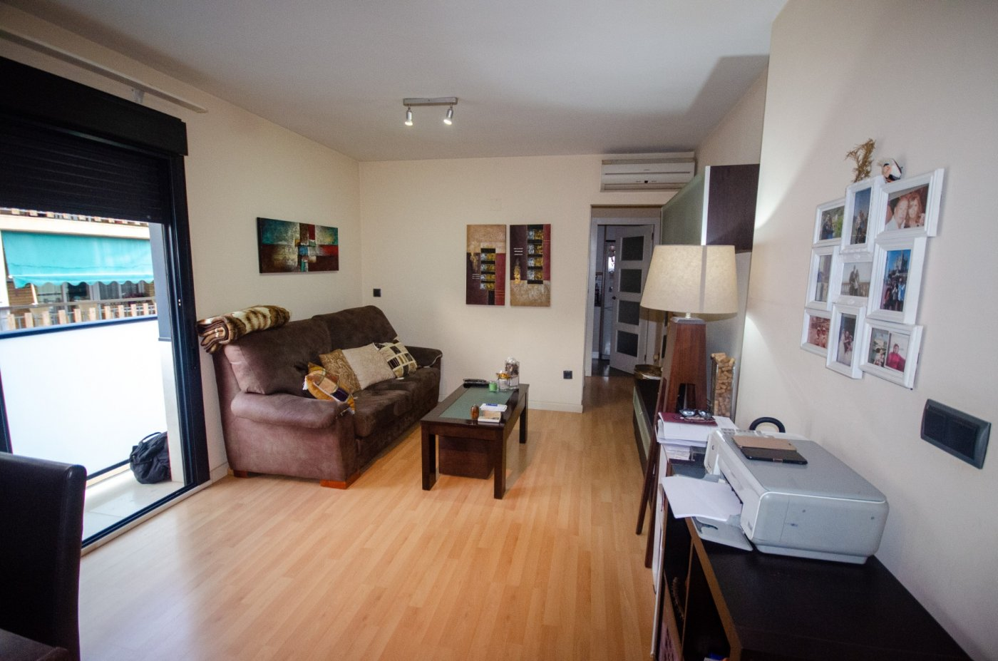 piso en alicante · san-blas 160890€