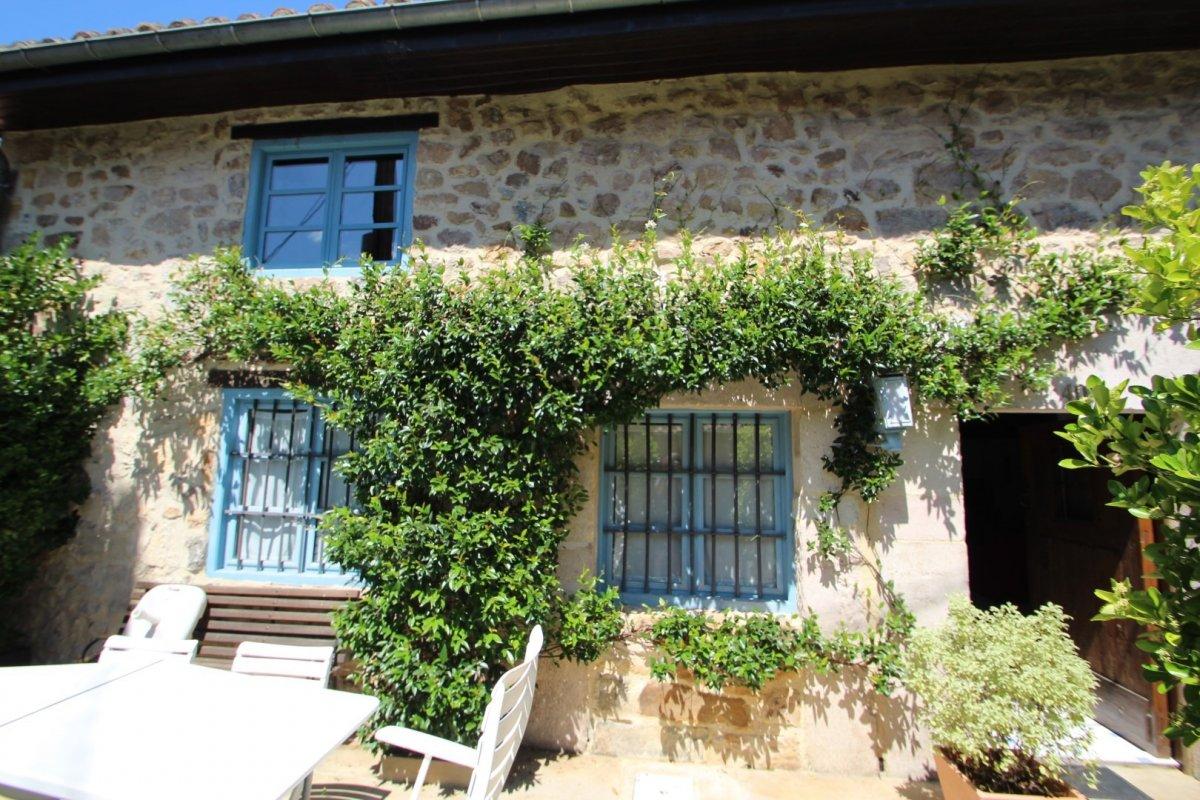 Casa en venta en Valdaliga  de 4 Habitaciones, 3 Baños y 268 m2 por 248.000 €.