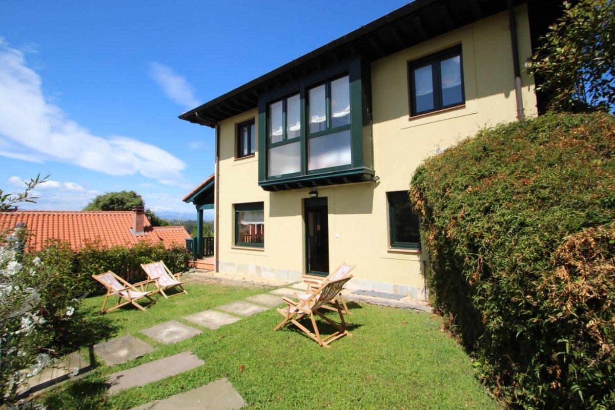 Chalet en venta en Ruiloba  de 5 Habitaciones, 3 Baños y 197 m2 por 300.000 €.