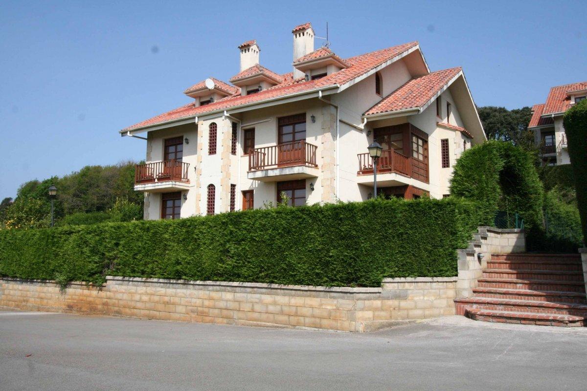 Apartamento en venta en Ruiloba  de 2 Habitaciones, 1 Baño y 69 m2 por 150.000 €.