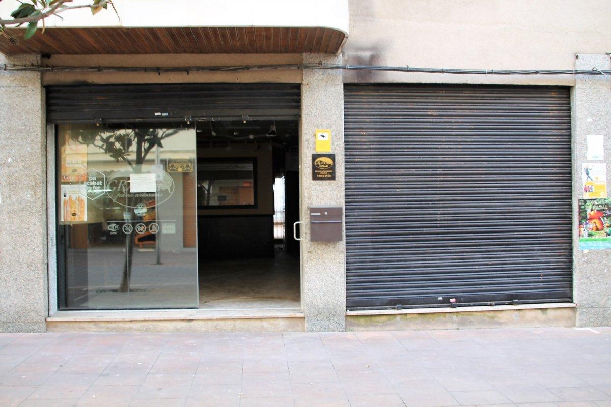 Locales comerciales - 27-roc2403