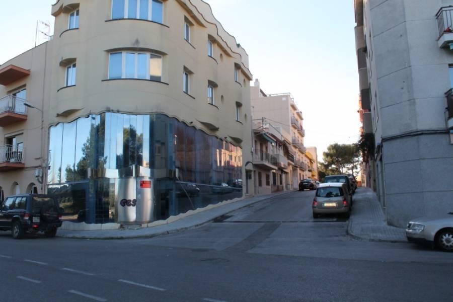 Locales comerciales - 27-roc2534