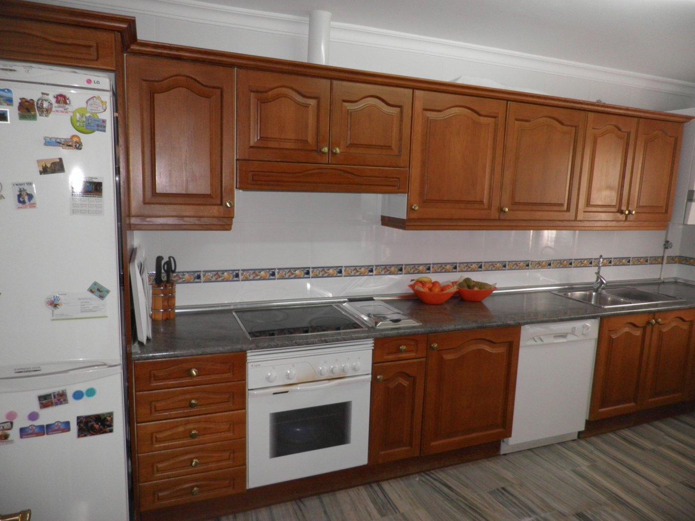 Casa en venta en Puertollano