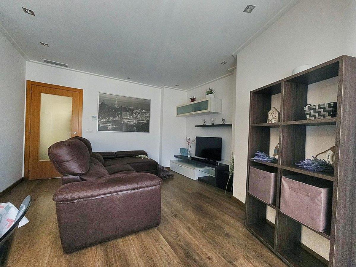 piso en santa-pola · norte 89000€