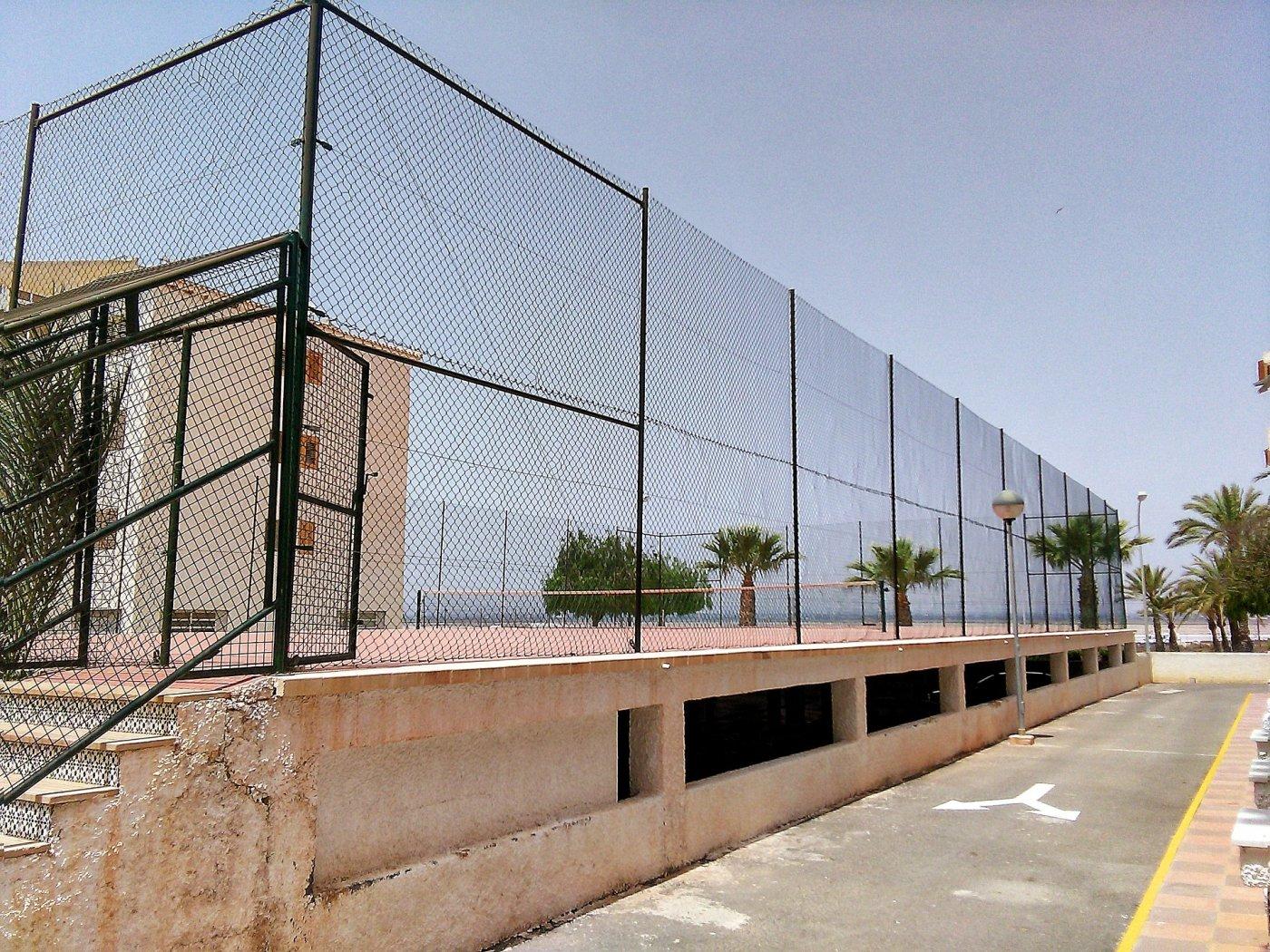 Planta Baja · Santa Pola · Tamarit 110.000€€