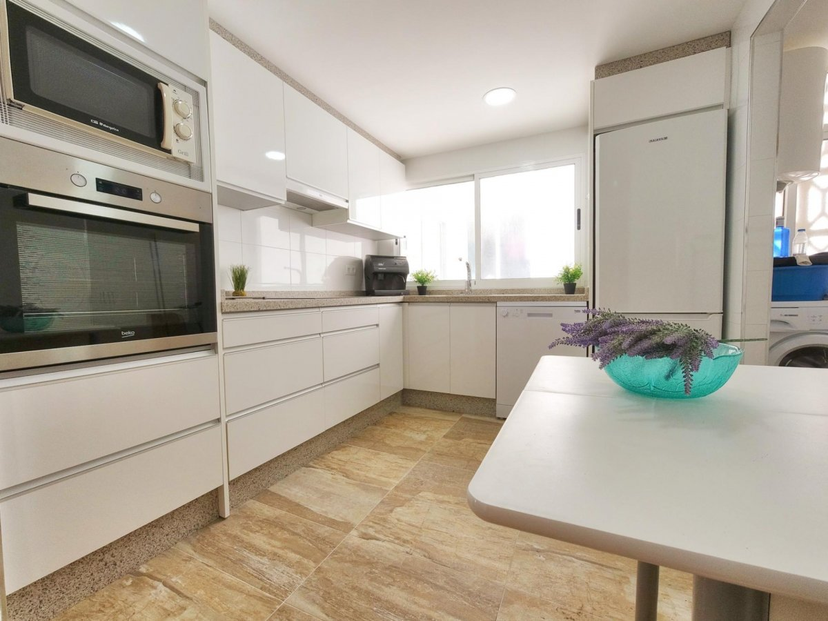 Apartamento en gran playa - imagenInmueble0